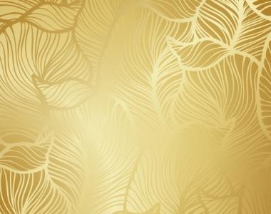 Gold Vintage