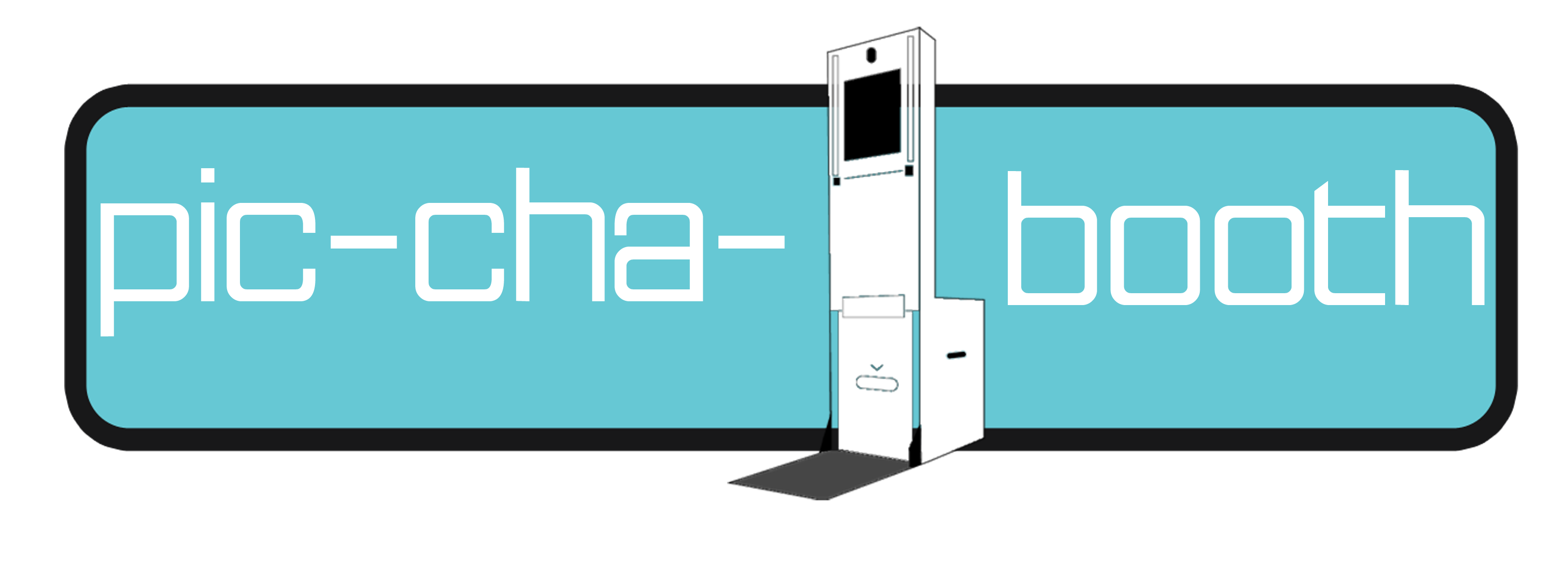 Pic-Cha-Booth